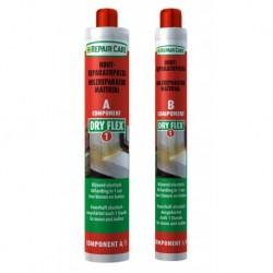 Dryflex 1 Rep Pasta 2Component A+B 300Ml