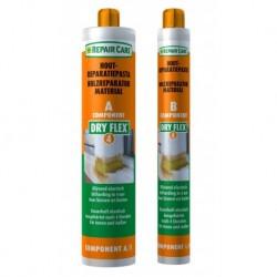 Dryflex 4 Rep Pasta...