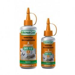 Dryfix 4 Elast Voorstrijk A+B 200+100Ml