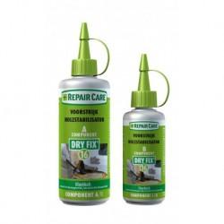 Dryfix 16 Elast Voorstrijk A+B 200+100Ml