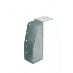 Balkdrager Lange Lip 09333 59X146mm