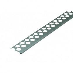 Kimverbreder 8092 300 100X25X1,25 Verz