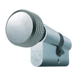 Mauer DT1 Dubbele Cilinder SKG***