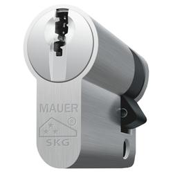 Mauer DT1 Halve Cilinder SKG***
