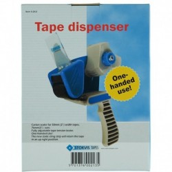 Stokvis Tape Dispenser Rol...