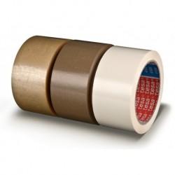 Tesa Plakband 4120 50mm 66M Transp