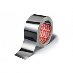 Tesa Aluminium Tape 50mm x 25M
