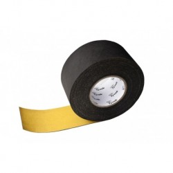 Tyvek Uv Facade Tape 75mm x...