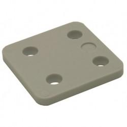 GB Drukplaat 34707 7mm...