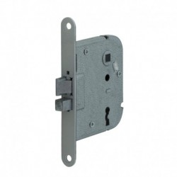 Nemef D+N Slot 1446/U-55mm Sl55