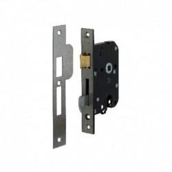 Nemef D+N-Slot 4109/27U50 Pc55 2* D1