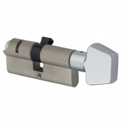 Nemef Knop Wc-Cilinder...
