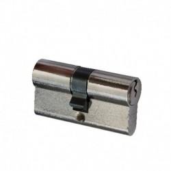 Corbin Cilinder 811/7 30/30 2* Vern