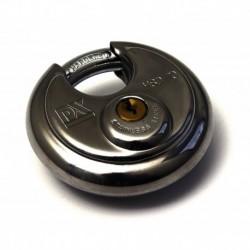 DX Discusslot 70mm...