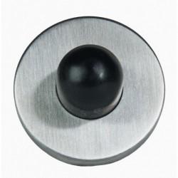 Artitec Deurstop 01994 52X30mm Wandm RVS