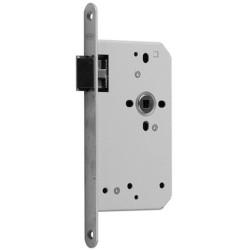 Nemef Loopslot 635/2U-60mm D2