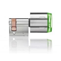 DOM ENiQ® Cilinder