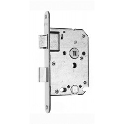 Nemef WC-Slot 1264/17U-50mm...