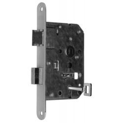 Nemef 1266 Dag- En Nachtslot 5U-50mm PC55
