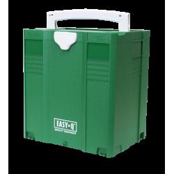 RepairCare Box Easy Q-box 5