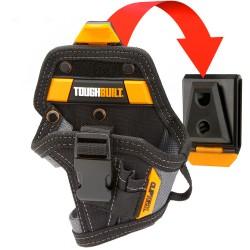 Tough Built Drill Holster