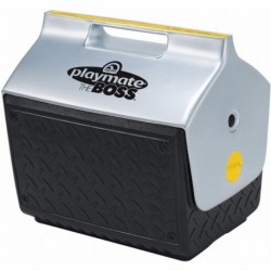 Igloo Koelbox the boss 15l...