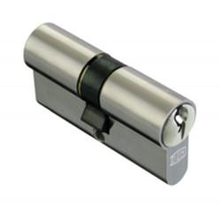 Dom Set 3Gs Cilinders 333Pl Tkopp 30/30 SKG**