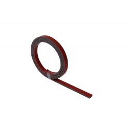 Soft-Puff Strip 10x4mm 95cm