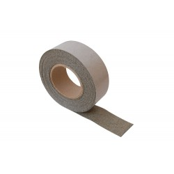 Tecnofire 60852 Zelfklevende Strip 1x50mm 10M
