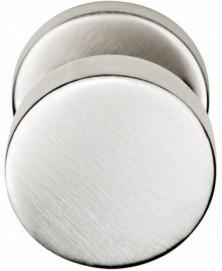Formani BASICS LB503V knop...