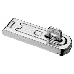 ABUS Overval 100 100mm...