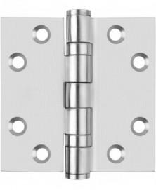 Formani BASICS LBS7676 kogelscharnier rechte hoeken IN