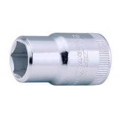 Bahco Dop 7800Sm 15mm 1/2 Zk Verchr