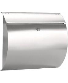 Formani BASIC VEGA mailbox...