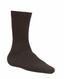 Bata Sokken Cool Ms1 Zwart