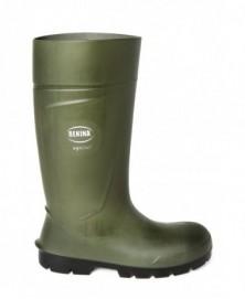 Bekina P2400/9180 147 Agrilite Green/Green
