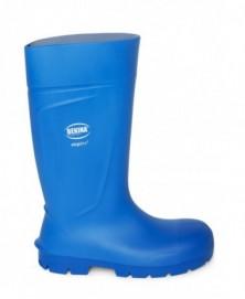 Bekina P2300-5353 Blauw S4 PU