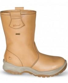 Grisport 70798C var 35 S3 Waterproof + Wool Boot