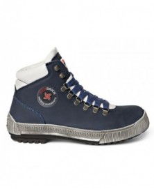 Freerunner Smooth Blue S3 boot