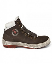 Freerunner Freestyle Brown S3 boot
