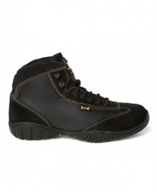 ToWorkFor Alice 8.B.25.10 S1 Black
