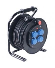 Kabelhaspel K310G2 3G2,5...