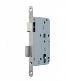Artitec Kast/cil. nachtslot KL3 PC/72mm 20mm voorplaat rond