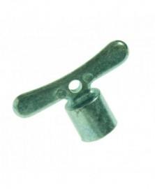 Vsh sleutel t2180 sw6,2 chr...
