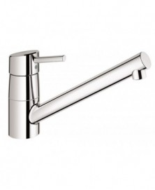 Grohe keukenmengkr 32659 concetto 3/8 l