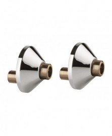 Grohe s-koppeling+roz 12000...