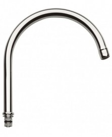Grohe bovenuitloop 13049...