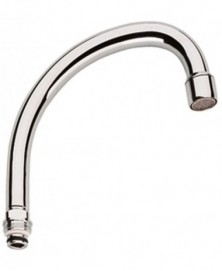 Grohe bovenuitloop 13072...