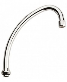 Grohe bovenuitloop 13070...