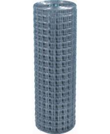 Jmv aardingsmat maas 50mm verz rol 1x25m